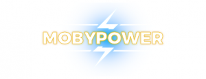 mobypower