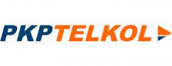 pkp-telkol